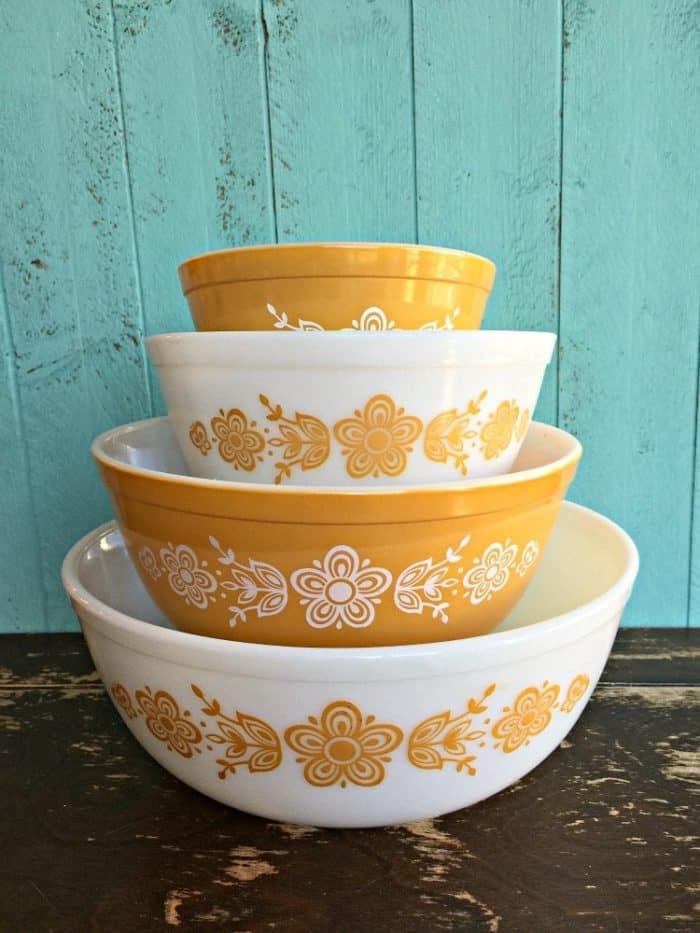 pyrex-bowl-contest