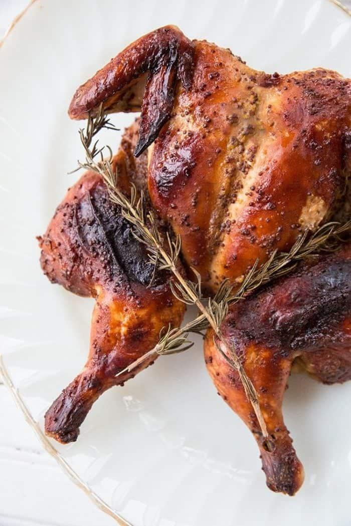 spatchcockedbakedhoneymustardchicken1