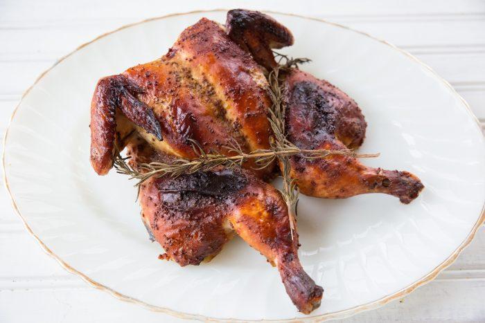 spatchcockedbakedhoneymustardchicken3