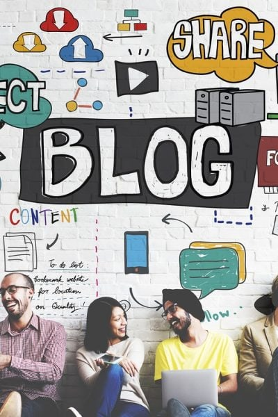Blogging School: What to Charge for Sponsored Posts