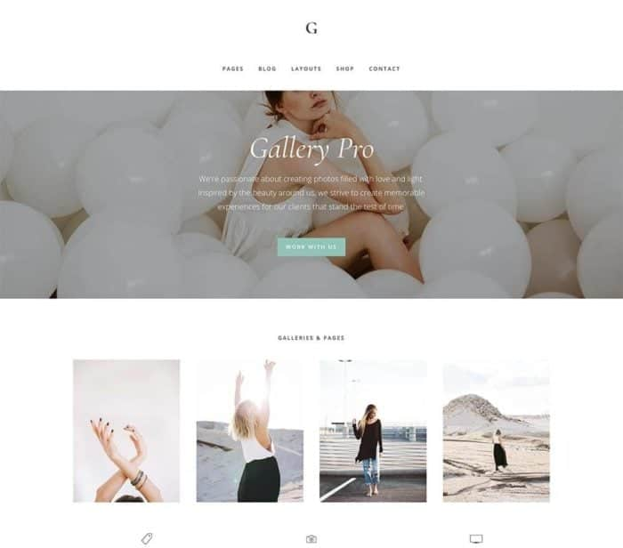 where to buy themes