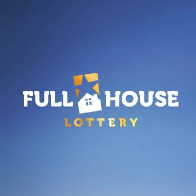 The Edmonton Full House Lottery