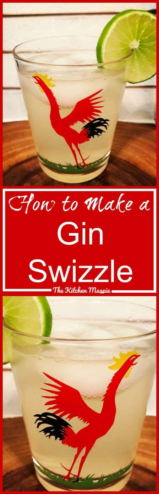 Juice of 1 lime 1 tsp simple syrup 2 oz club soda 2 oz dry Gin 2 dashes of bitters Directions: Combine ingredients and shake, pour over ice and add club soda.