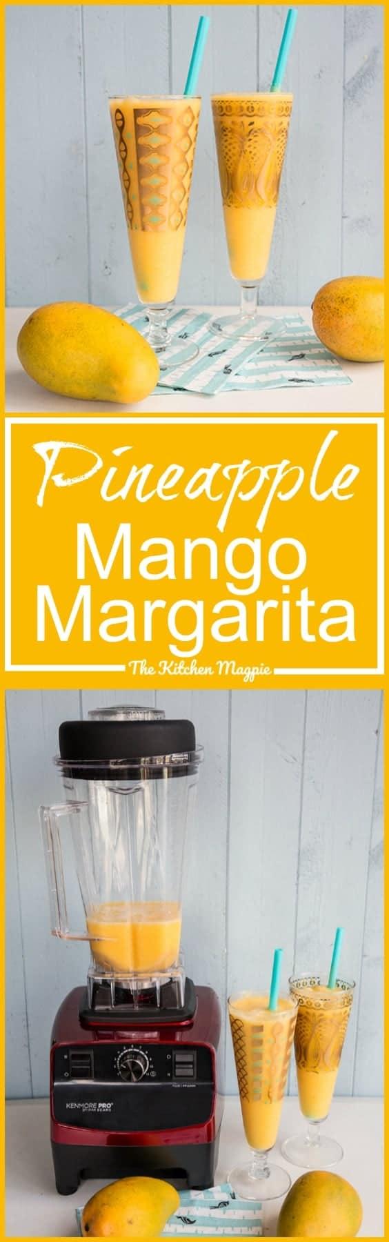 pineapple-mango-margarita