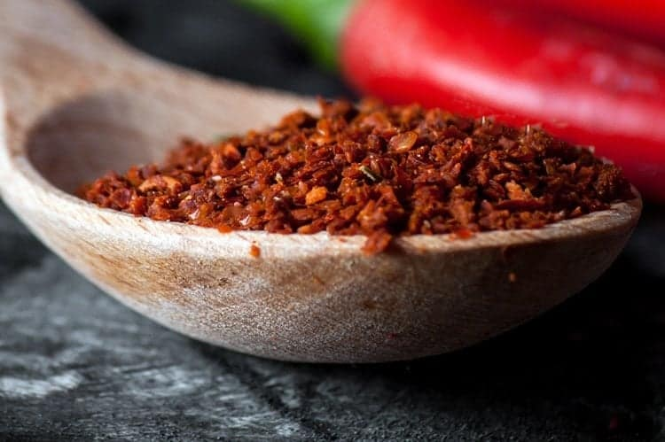 How to Make Homemade Chili Seasoning