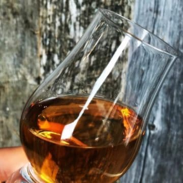 The Best Scotch Glasses To Truly Enjoy Your Scotch With